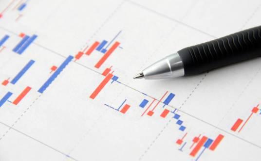 戦略的投資(CVC)支援