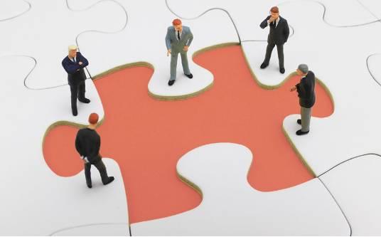 中国のスタートアップとの協業・資本提携による新規事業開発